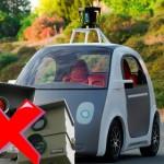 Wie der Verkehr der Zukunft die Kommunen ruiniert