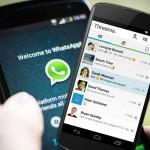 Replik auf den falschen Threema-Whatsapp Vergleich