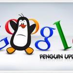 Wie trotz negative SEO dem Penguin entkommen