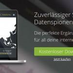 CyberghostVPN schützt vor Browserschwachstelle WebRTC