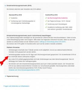 EVN Telekom AG